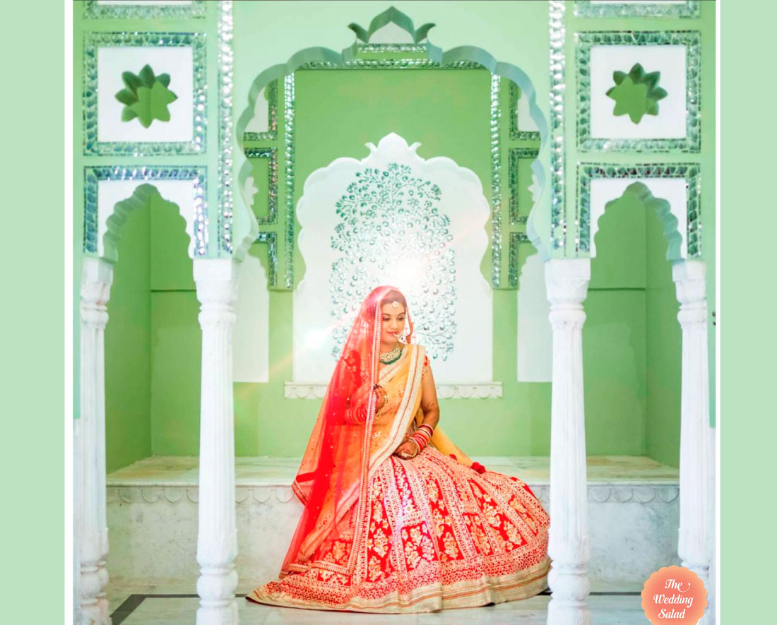 Best royal Indian wedding venue - Falaknuma Palace, Hyderabad   wedding venues   royal wedding   destination wedding in india   Indian destination wedding   palace wedding venues   destination wedding venue   Royal Indian wedding venue   wedding by wedding Salad