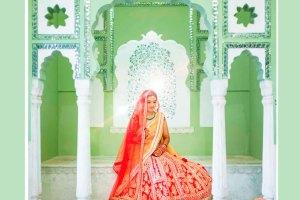Best royal Indian wedding venue - Falaknuma Palace, Hyderabad | wedding venues | royal wedding | destination wedding in india | Indian destination wedding | palace wedding venues | destination wedding venue | Royal Indian wedding venue | wedding by wedding Salad