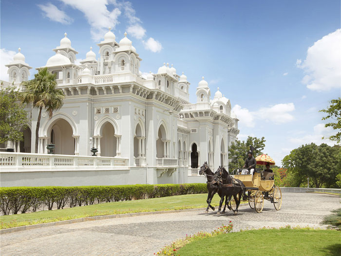 Best royal Indian wedding venue - Falaknuma Palace, Hyderabad | wedding venues | royal wedding | destination wedding in india | Indian destination wedding | palace wedding venues | destination wedding venue | Royal Indian wedding venue | wedding at The Falaknuma palace