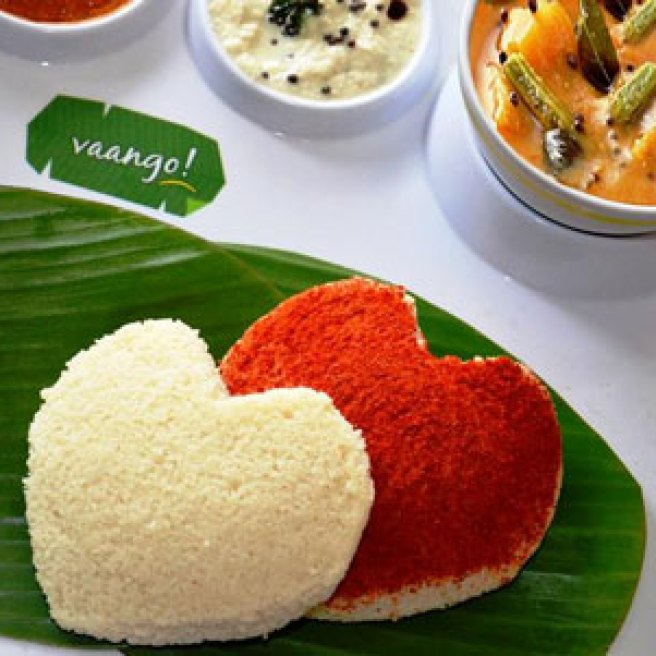 Wedding Caterer selection | Indian Wedding Food Ideas | Advice from the best caterers in Delhi | Indian wedding Buffet Ideas | Heart Idli | South Indian wedding food ideas