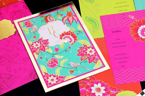 wedding invites | wedding cards |Invitation | wedding invitation | Wedding Invitation Card Designs | Indian bride | Indian wedding Invitation cards