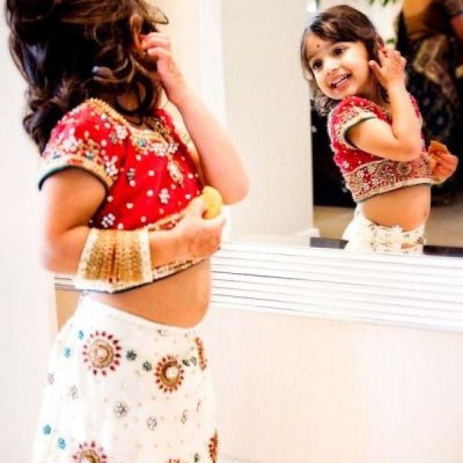 Best Friend Goals : EPIC Ideas for First Night Pranks | 1st Night | Best Friend| Bridesmaids Duties | Fun Friends |Indian wedding