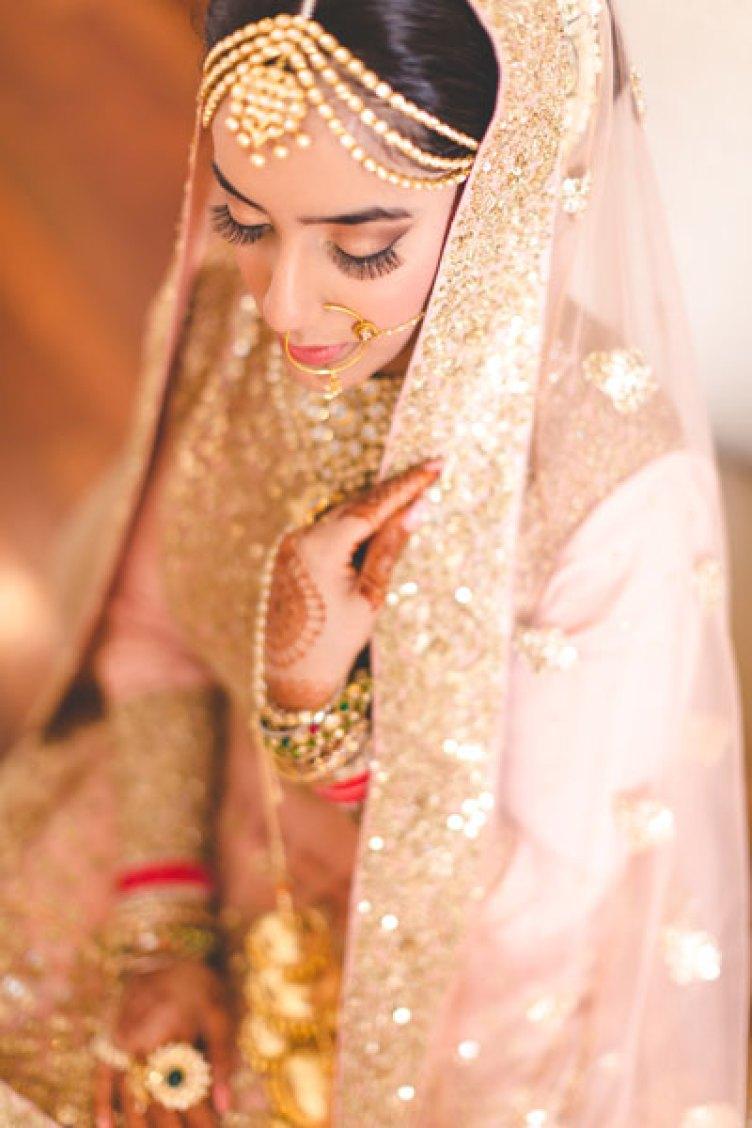 Birti-makeup-3