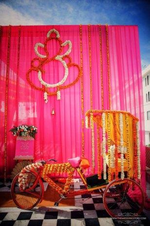 Marigold-ganesh-neil-nitin-mukesh-mehndi