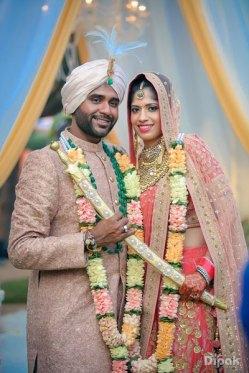 Sukriti-and-amrit-wedding