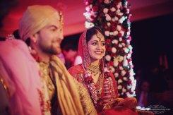 The-glowing-groom
