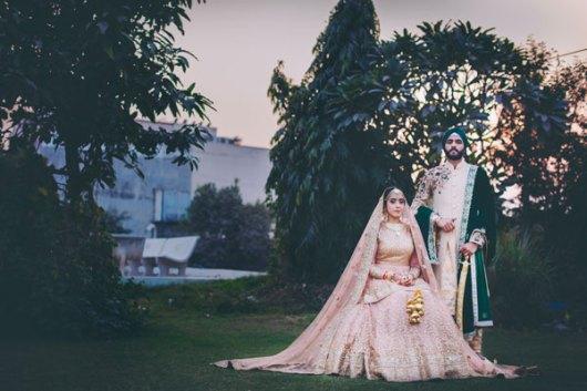 birti-and-babji-wedding-shoots