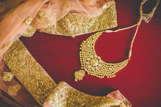 birti-bridal-jewellery