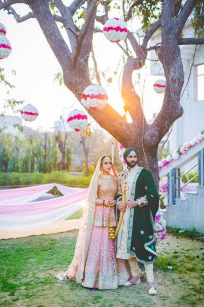 birti-wedding-shoot