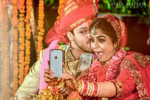 Witty Vow's list of wedding planning apps every Indian bride must have for wedding planning | Free Apps for wedding planning |