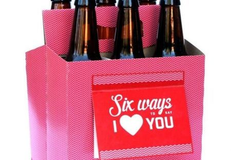 Valentine's day gifts for him  Valentine gift Ideas   Kinky Gift Idea   Naughty Gift Idea   Super cute ideas   V day Gifts   Indian Couples   DIY   India