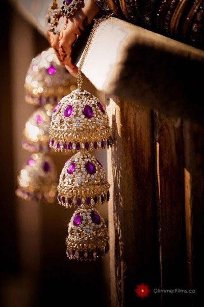 diamond chura kalire designs | new kalire designs | kalira designs