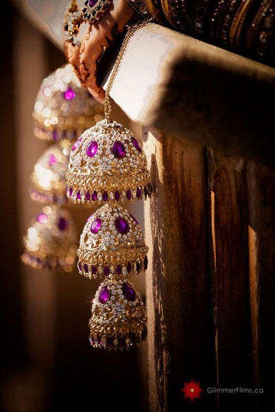 diamond chura kalire designs | new kalire designs | kalira designs