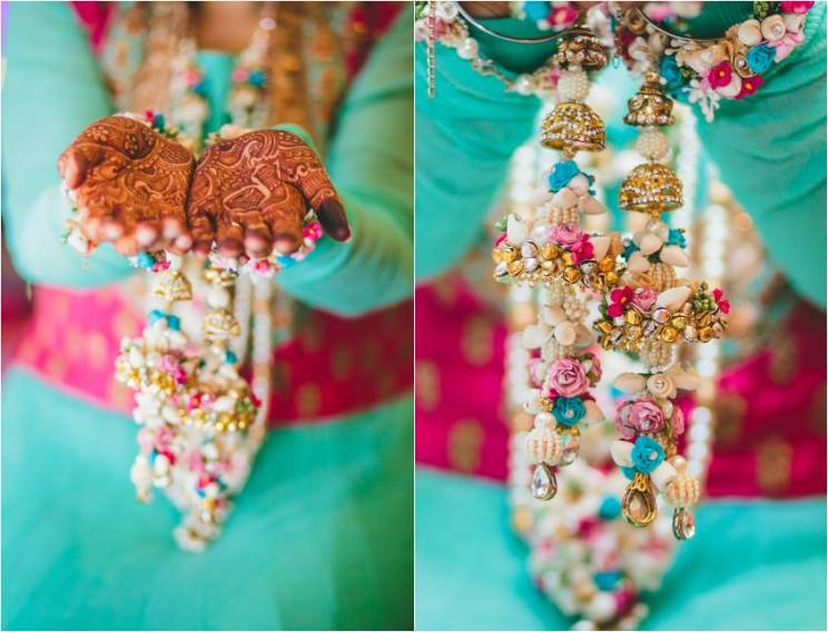 chura kalire designs | new kalire designs | kalira designs | floral and shell kalira
