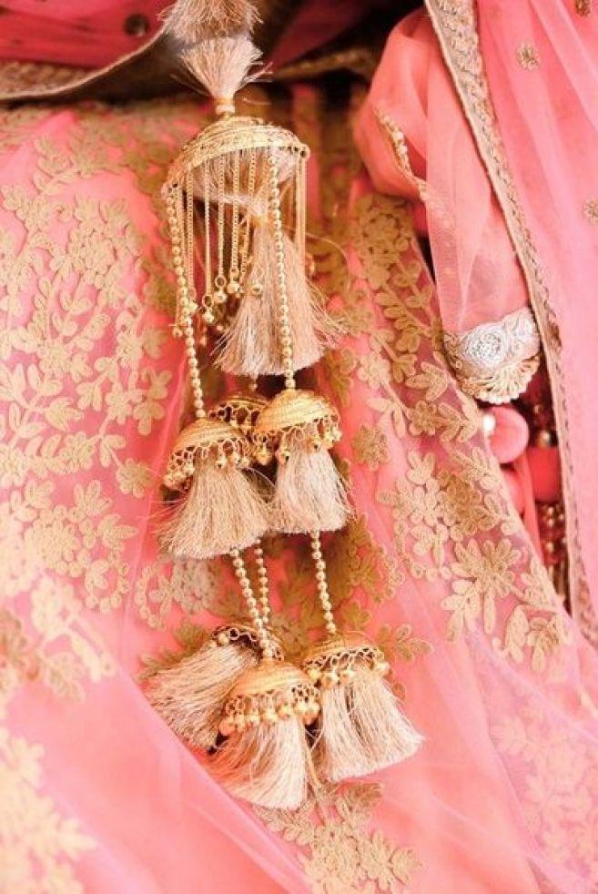pink nude kalira with tassel | chura kalire designs | new kalire designs | kalira designs