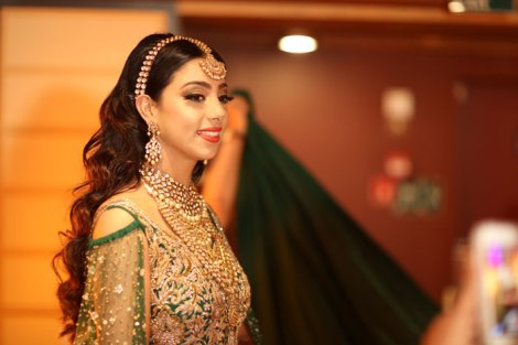 Sajan Wedding | Adel Sajan wedding | Adel and Sana Wedding | Cruise wedding |
