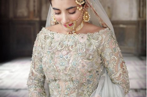 paasa designs | new bridal jhoomar designs | pretty jhoomar design | Kundan jhoomar with pearl drops and ruby hints