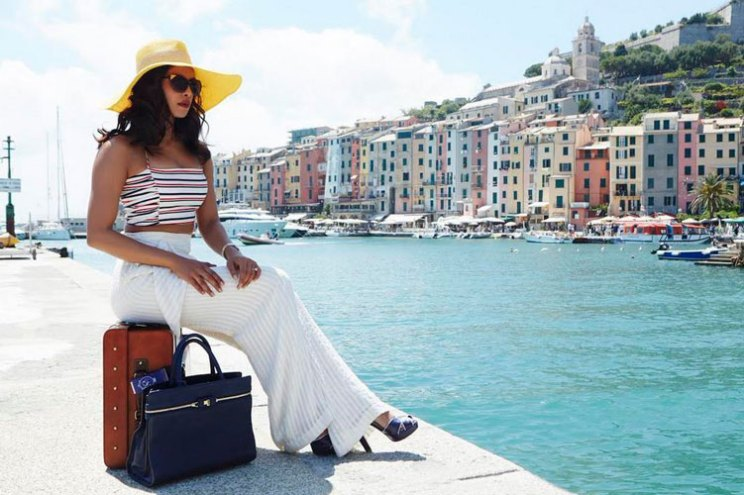 Indian Bachelorette in Istanbul | Indian bachelorette destination ideas | Budget bachelorette destination for indian girls | Dil Dhadakne do