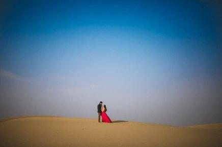 Veena-&-Vishal