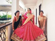 budget bridal designers   photo by shutter down photography