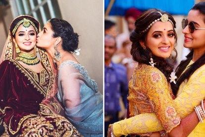#TheMehtaWedding | Alia Bhatt's Best friend's wedding in Jodhpur | Destination wedding in Rajasthan
