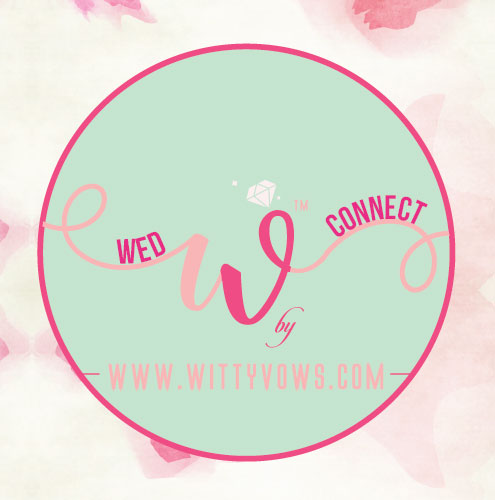 WedConnect by WittyVows