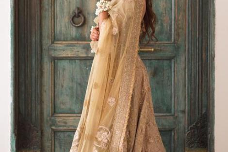 Diipa Khosla Wedding   Indian bloggers   Indian Weddings   Real Indian brides   Destination Weddings   Udaipur Weddings