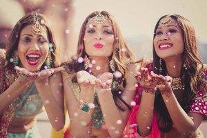 Makeup Masterclass | Delhi make up class