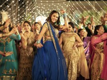 Trending Bollywood songs for 2018 Weddings | Parineeti Chopra |