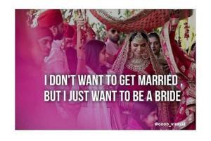 Deepika Padukone and Ranveer Singh Wedding   DeepVeer   Destination weddings   bollywood weddings   DeepVeer memes   Bollywood memes  