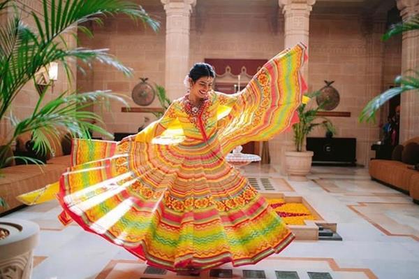 Priyanka Chopra and Nick Jonas Wedding   Jodhpur Weddings   Destination Weddings in India   Bollywood weddings  