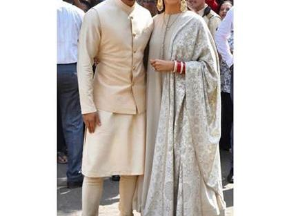 Newlywed looks | Bollywood wedding | celebrity fashion | Deepika Padukone | Priyanka Chopra | Sonam Kapoor | Ranveer singh | Nick Jonas | power dressings | choora | mangalsutra | Sindoor | Rubina | Additi Gupta |