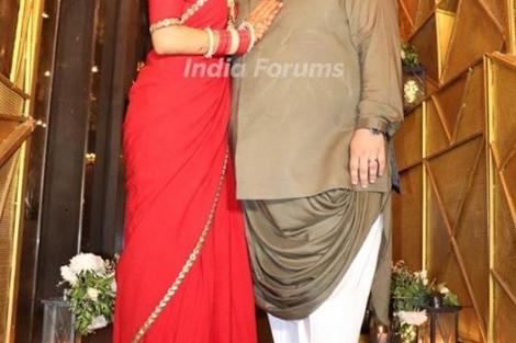 Newlywed looks | Bollywood wedding | celebrity fashion | Deepika Padukone | Priyanka Chopra | Sonam Kapoor | Ranveer singh | Nick Jonas | power dressings | choora | mangalsutra | Sindoor | Rubina | Additi Gupta |