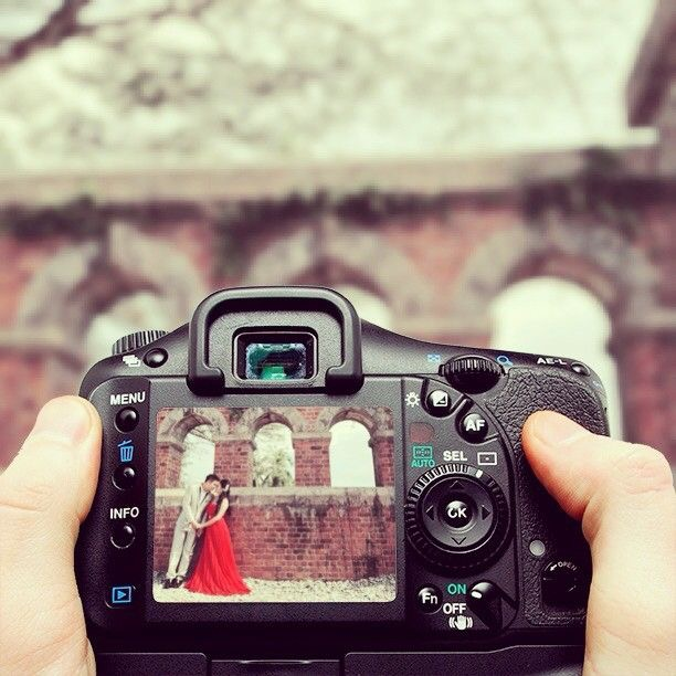 Pre Wedding Photography | Pre Wedding photographer | Photography skills | Professional Camera | Indian wedding Photographer | Photography skills |