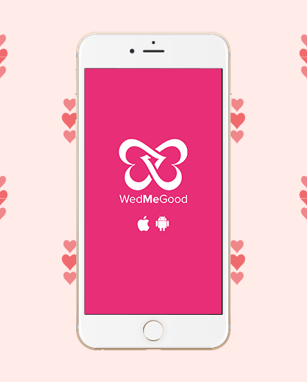 Indian Wedding Apps | WedMeGood | Must have for Indian brides | Vendor finding | WittyVows
