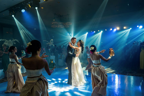 Prianka & Nico | White Wedding | French and Indian | Wedding Vows | candid wedding Photography | destination weddings in Phuket | Thailand | Beach Weddings | Altair | Wedding with a view | love | Must see | real Weddings | First Dance