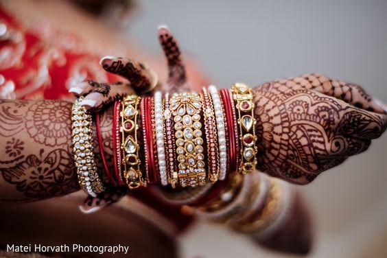 Kundan bangles | Churi | Bridal Chura | bangels for Indian brides | Bride to be | bridal Inspiration |