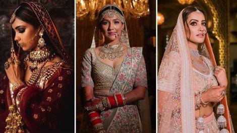 Neeti Mohan | Pooja Baneerjee | Anita Hassanandani | Makeup Artist in Budget in Mumbai |