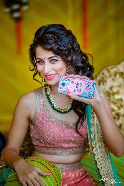 Indian Bride | Wedding Planning | Bridal Photography |