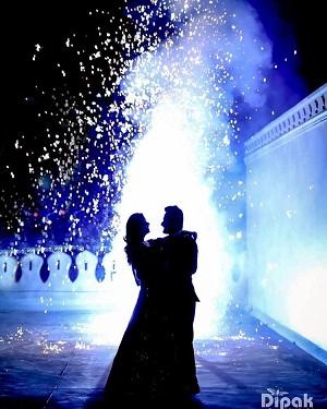 Diwali ideas | celebrate Diwali with love | Anaar | Fire works