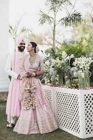 Pankhuri & Gobind | patel Decor | Wite flowers | Post wedding Photoshoot | Chandigarh Weddings