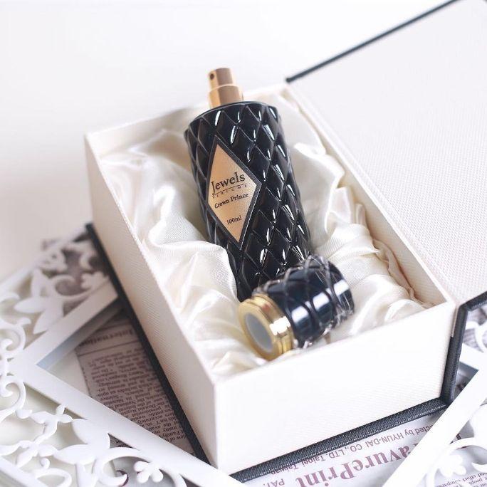 Ittar | Trending New Ideas for Wedding Gifts