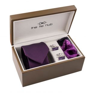 Trending New Ideas for Wedding Gifts | pocket square set