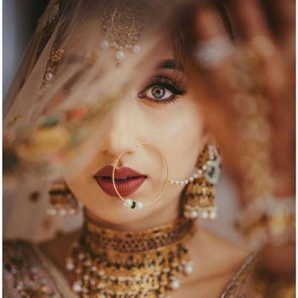 Bridal Lip Colors | Bold lip colors trending now