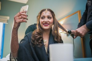 indian bride getting ready   bridal makeup   latest sangeet songs for brides   getting ready Bollywood songs for brides   latest sangeet songs 2020   #indianbride #gettingreadysongs #lipdubs #tiktok #gettingreadytiktok #indianweddings #indianbridalmakeup #2020sangeet #2020wedding #wittyvows