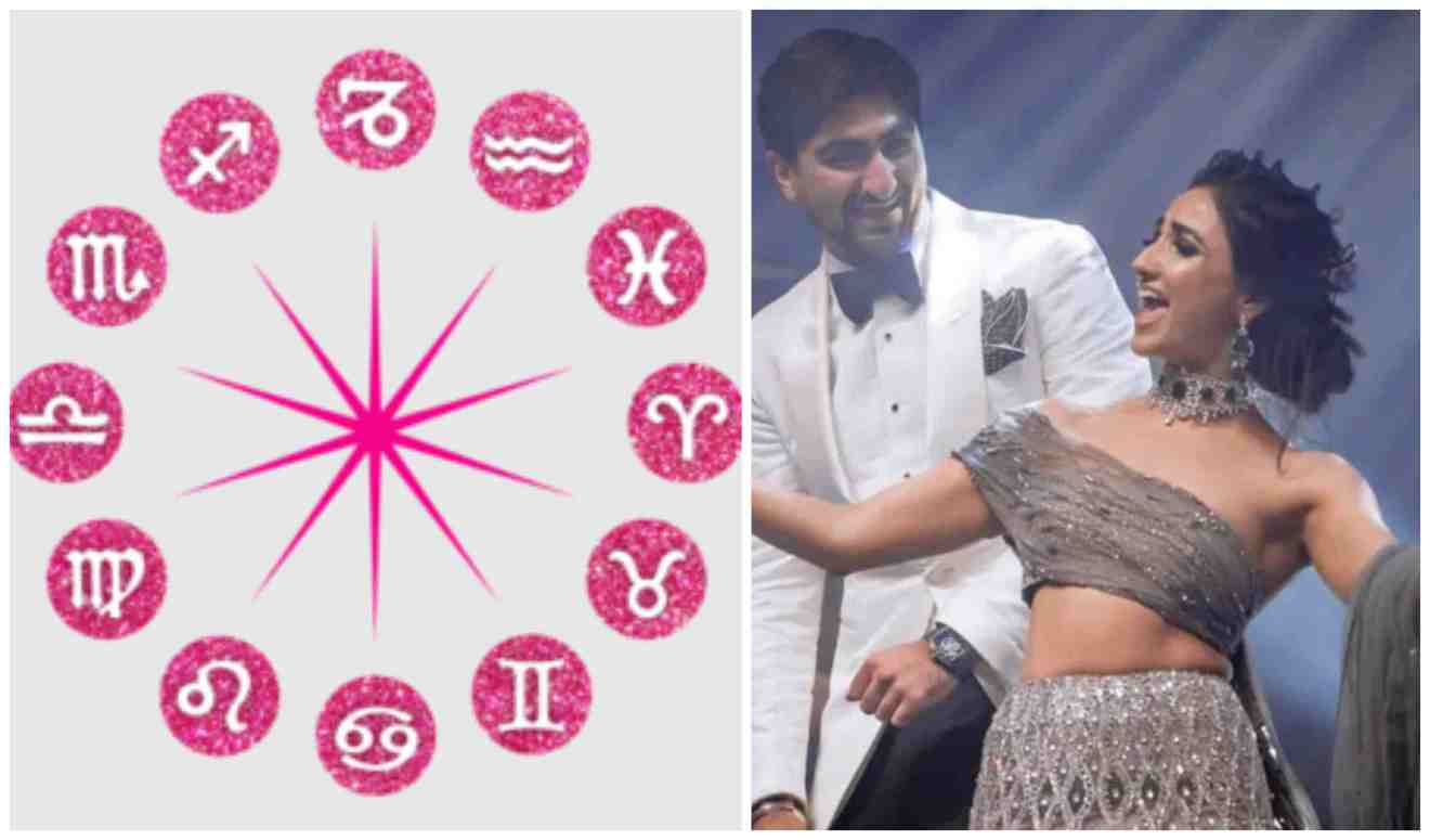 indian bollwyood songs based on your zodiac sign