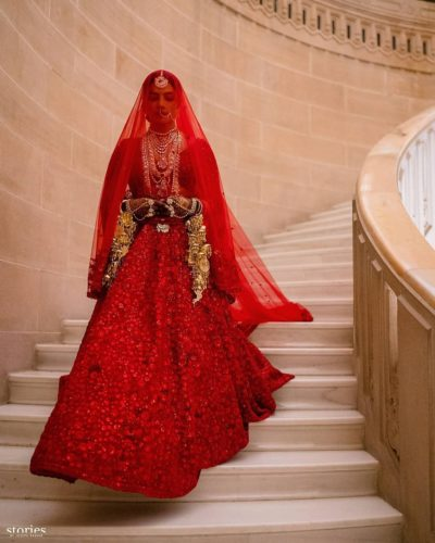 home wedding corona virus | indian bollywood wedding  #wittyvows #indianwedding #homeweddings #housewedding #indianbride #piyankachopra | priyanka chopra entry idea