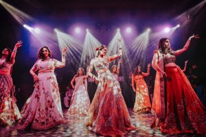 indian wedding songs , bollywood songs to dance on in 2020 weddings