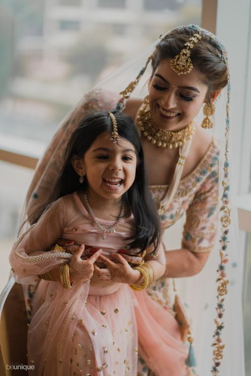 beautiful wedding photographs | Jaipur Wedding