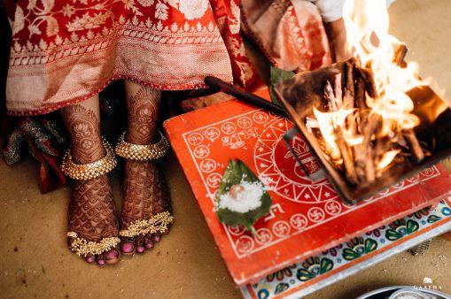 indian wedding diaries   eco friendly wedding